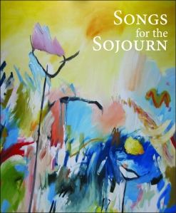 SongsfortheSojourn