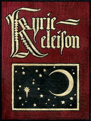 Kyrie Eleison Related Keywords & Suggestions - Prayer Kyrie Eleison ...