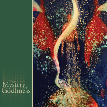Godliness-cover