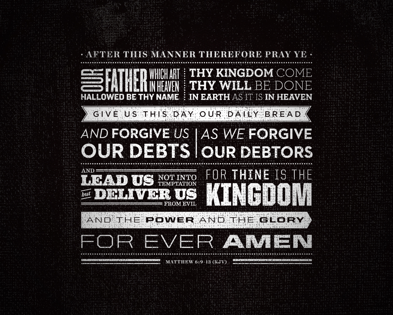 https://cardiphonia.files.wordpress.com/2012/11/the-lords-prayer_1280x1024-black.jpg