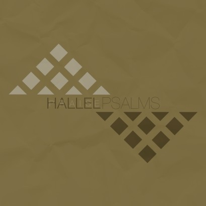 Hallel-Finalcover
