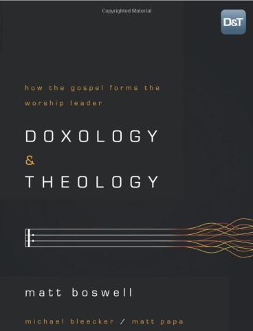 dox-theol-book