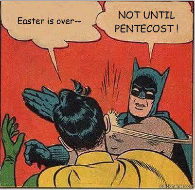 Easter_Batman