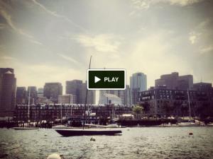 Screen Shot 2013-08-21 at 6.18.17 AM