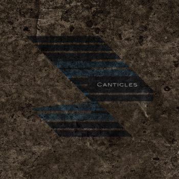 canticlesfinal-bandcamp