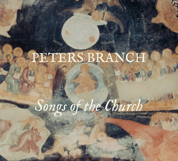 Peters Branch Music