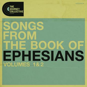 JC_Ephesians