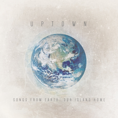 uptown_songsfromearth_1000x1000