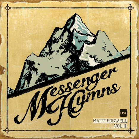 Messenger-Hymns-2-Cover-Proof-1