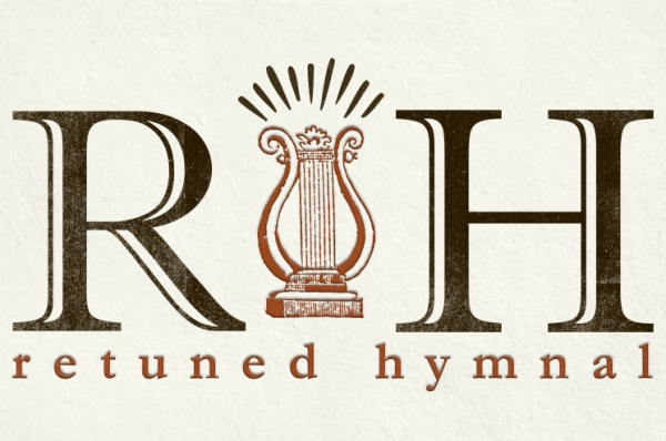 retuned-hymnal-harp.png