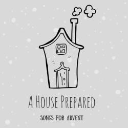 advent-house-prepared_16