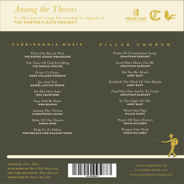 Among_The_Thorns_CD_Cover_FINAL-10