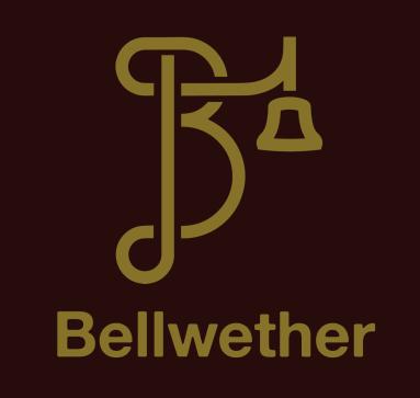 Bellwether_Final_Logomark-13