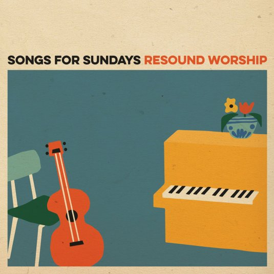 RW-Sounds-for-Sunday