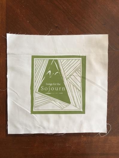 handkerchief-green