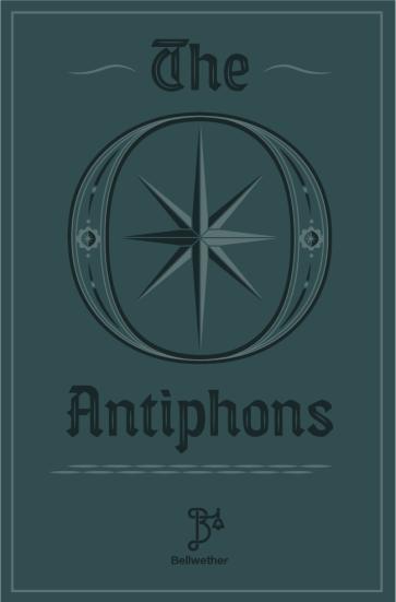Antiphons-Cover-Blake