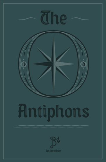 Antiphons-Cover-Blake