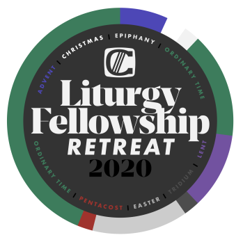 Liturgy-Fellowship-Retreat