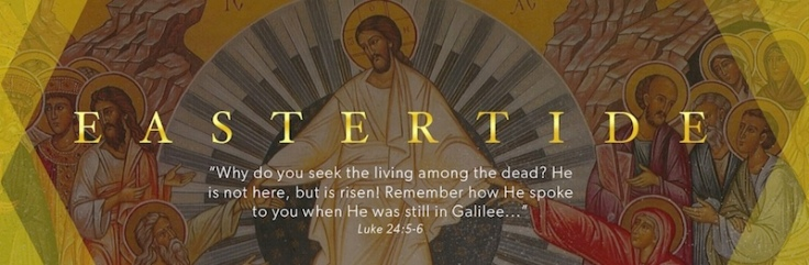 eastertide-image-LF