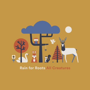 rfr-all-creatures-final