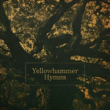 yellowhammer-hymns-website