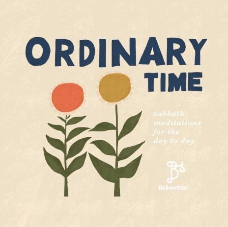 Ordinary-Time-Sayde